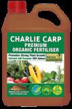 2.5 Litre Organic