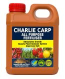 Charlie Carp 1 Litre All Purpose